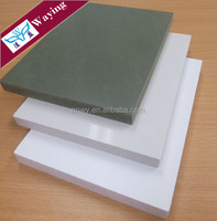 Made in china 300 micron pvc sheet