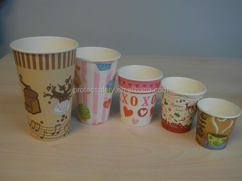 Coffee Cups Lids Lid Disposable Coffee Cup