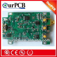pcba electronic board & mainboard design
