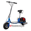 43CC 50CC Gas Moped scooter