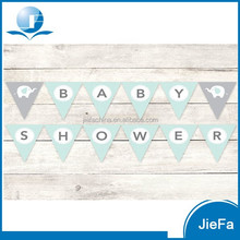 Wholesale Baby Shower Banners