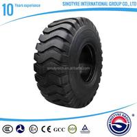 wheel loader tire for 17.5-25,17.5-25 tire , otr tire 17.5-25