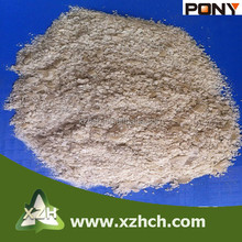 CN High performance elasticizer raw material crude naphthalene Auxiliary CL150627