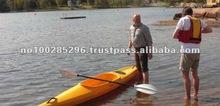 Norway Best Hasle Sea Rider Kayak Boat