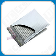 Co-Extruded Poly Bubble Mailer Self Sealing Poly bubble Bag envelope
