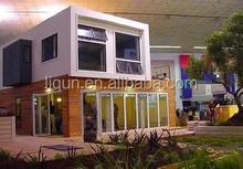 popular portable home villa house