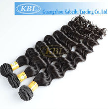 5a virgin brazilian virgin human hair for sale shipping by dhl