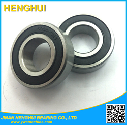motorcycle used for bearing deep groove ball bearing 12*28*8 6001