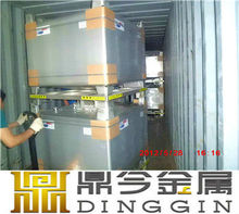 300 gallon IBC containers for oil