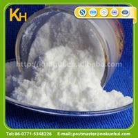 Halal non gmo corn maltodextrin powder for soy milk