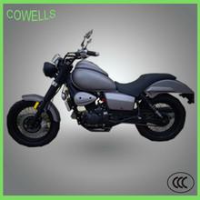 2015 Best Selling 2 Wheel Chongqing Chopper Motorcycle