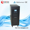 15kw 20kw power inverter, pure sine wave inverter with battery charger