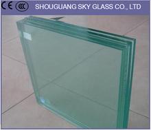 High Quality Sheet Glass, Aquarium Glass Sheet, Borosilicate Glass Sheet