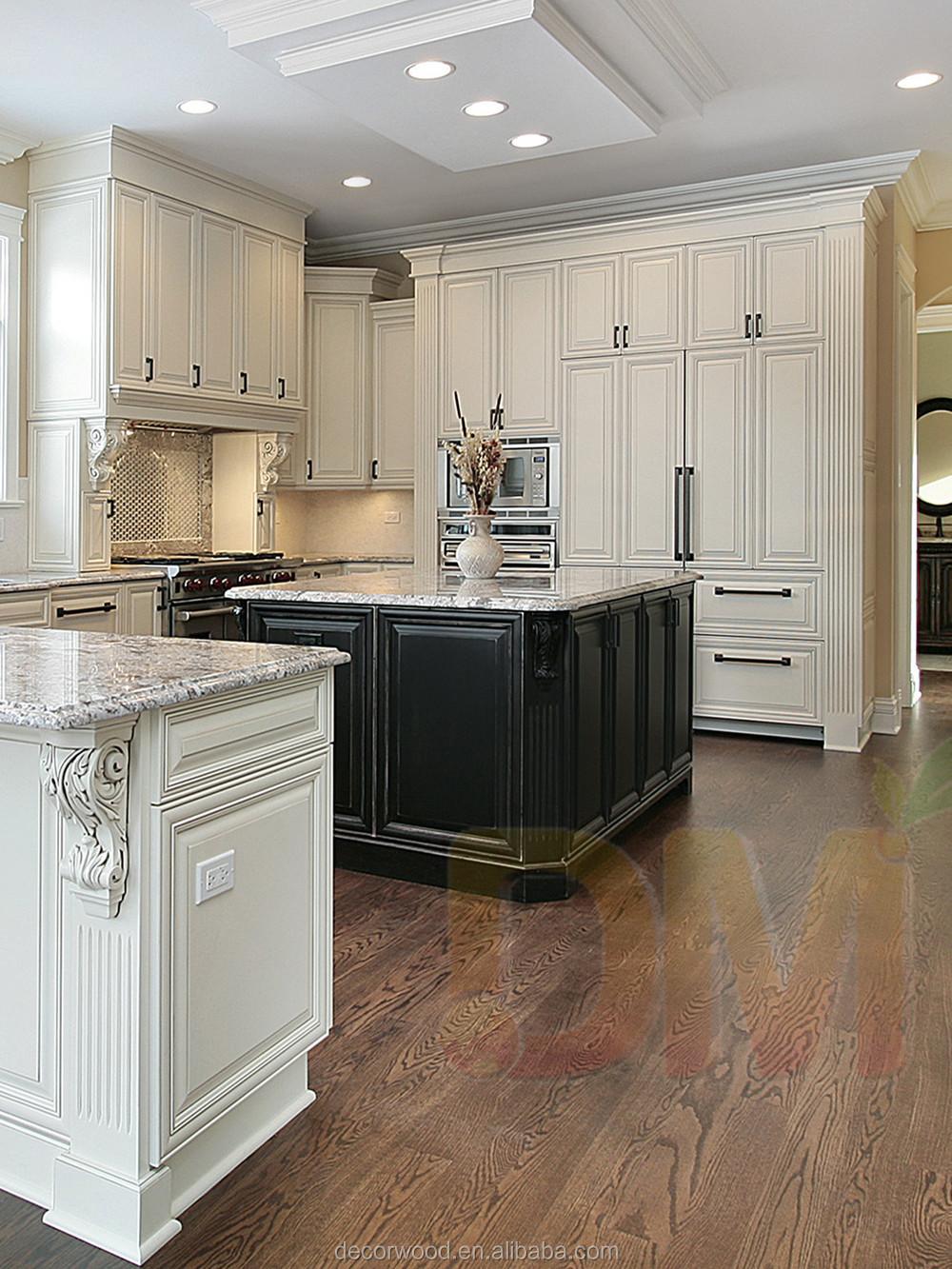 Badkamer wastafel maken - Ontwerp witte keukens ...