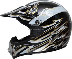 off road helmets cross helmets motorcycle full face helmets VINTAGE