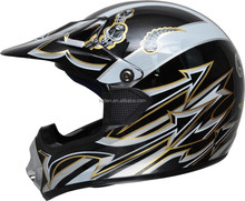 off road helmets cross helmets motorcycle full face helmets