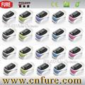 comércio de garantia suporte digital dedo oxímetro de pulso