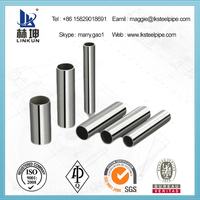 astm a312 tp 304 tp 316l seamless stainless steel pipe