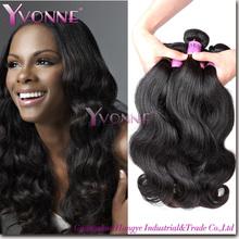 Peruvian Hair Wholesale Peruvian Human Hair Styling 100% Unprocessed Wholesale Peruvian Virgin Hair Products
