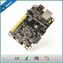 development board with wifi called banana pro Embedded Computing Platforms
