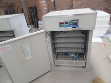 competitive price and farm use industrial incubator hottest sale HJ-I4