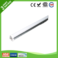 New design t8 led tube with battery backup with high quality T8