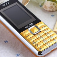 Unlocked sos mobile phone for old age people, cell phone sound amplifier the gift to elderly people