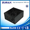 free sample pc power supply China atx 300w power supply with CE ROHS certificate