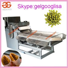 Mung bean, green bean cutting machine, cutter