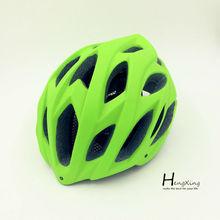 balance bike bike adult helmetcolorful bicycle helmets dirt bike helmet