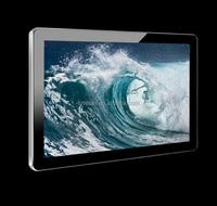2015 hot selling model outdoor digital advertising waterproof IP68