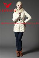gothic long winter coats