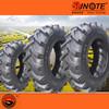 /p-detail/La-f%C3%A1brica-de-china-baratos-usados-neum%C3%A1ticos-del-tractor-agr%C3%ADcola-7.50-16-8.3-22-16.9-30-300004984235.html