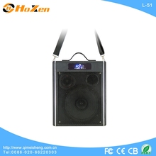 Supply all kinds of 15 inch subwoofers,subwoofer imported