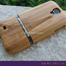 wooden cell phone case for samsung