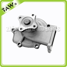 China high quality pumps manufacturer,High pressure water pump for auto engine,High pressure water pump2101053Y00