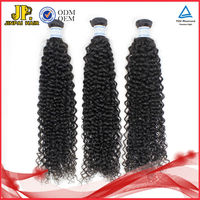 JP Hair No Tangle Indian 26 Inch Best Curly Hair Products
