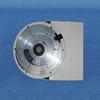 China NK23XZ-II ct scanner toshiba/image intensifier x-ray machine