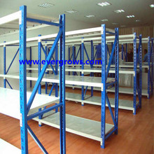 whole sale high quality cheap expanded metal shelves with good quality