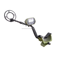 Good Quality underground metal detector,gold detector,treasure hunting GC1020