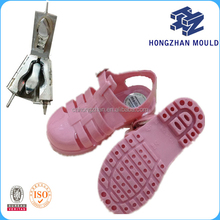 Iron product material and die casting shaping model shoe mould