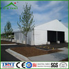 event accessories mobile tent house