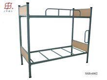 2015 Metal Simple Student Bunk Bed Wrought Iron Beds