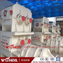 Best Selling Products Vacuum full auto block machinery