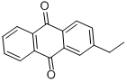 2-Ethyl anthraquinone usafso-1 84-51-5