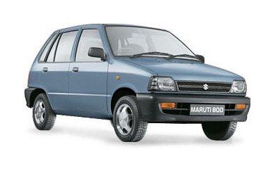 Pièces de rechange pour Suzuki Maruti 800 et Suzuki SB308