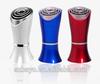 /p-detail/home-use-portable-air-purifier-cold-catalyst-PM2.5-air-filter-air-ionizer-Negative-ion-air-purifier-300004151639.html