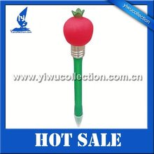 Manufacturer for pen with led torch