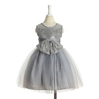 frock suits for baby girl lastest designs party dress for girls dress with butterfly design