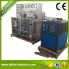 Supercritical co2 Extracts Machine with Competitive Price